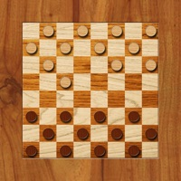 Codes for Checkers and Draughts Hack