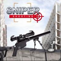 Codes for Sniper Warrior FPS 3D shooting Hack