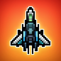 Codes for Gemini Strike: Space Shooter Hack