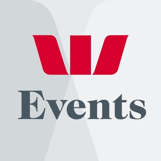 Westpac Events