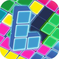 Activities of Sweet Brick Puzzle