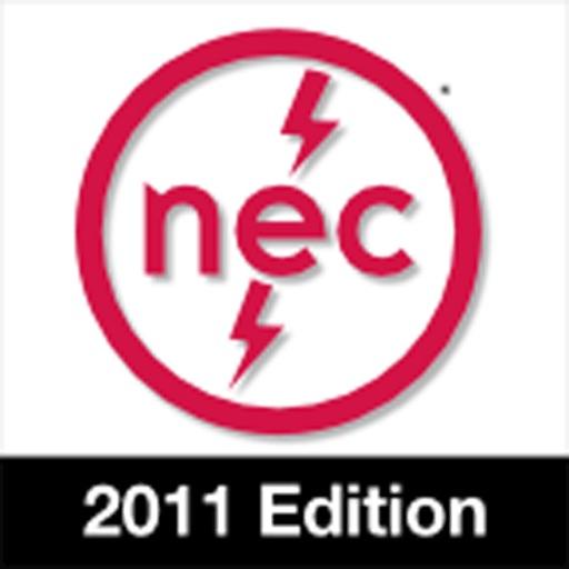 NEC 2011 Edition