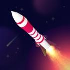 Flip The Rocket icon