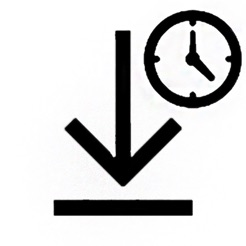 DownloadUpload Time Calculator