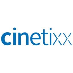 cinetixx