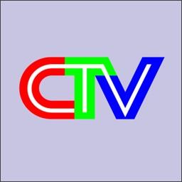 CTV Online