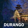 Durango Tourism