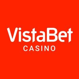 Vistabet Casino