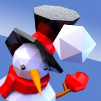 Codes for Snowball Fight: Winter Game Hack