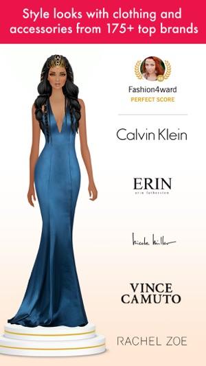 Mini dress korean style 2018 electoral votes