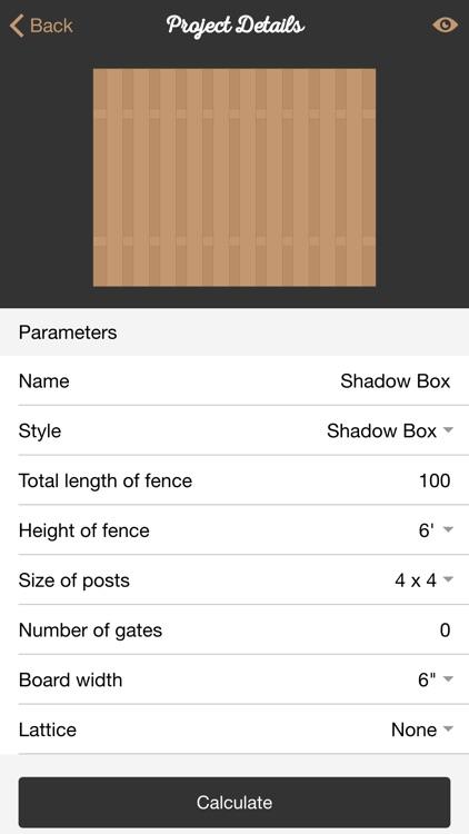 Fence It screenshot-3