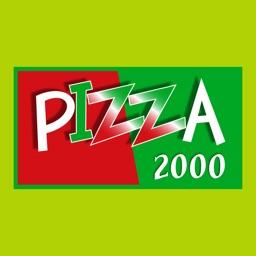 Pizzarios L23