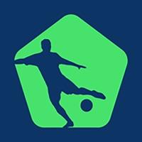 Codes for EuroFantaFootball Hack