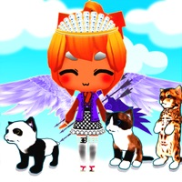Codes for Princess Cute Kitten Hack