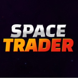 Space Trader Simulator