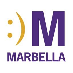 GetWellNetwork Marbella