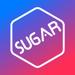 SUGAR苏格-匿名聊天约会交友平台