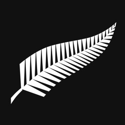 All Blacks Official