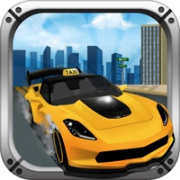 Codes for Taxi Cab Crazy Race 3D - City Racer Driver Rush Hack