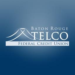 B R Telco FCU Mobile Banking