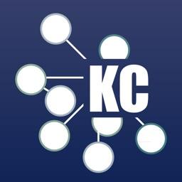 KC Damage Assessment