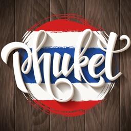 Phuket Travel Guide Offline