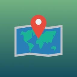 LocWiz - Geotag & Location Editor