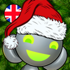MyBuddy.ai - English for Kids