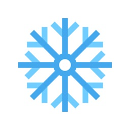 NOAA Snow Report & Forecast