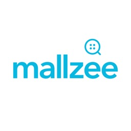 Mallzee 150+ Fashion, Clothes & Trainers Brands