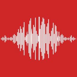 Beatz - More Music, More Fun