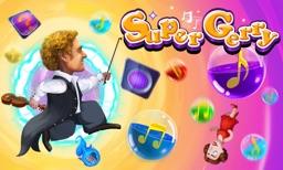 Super Gerry TV EDITION