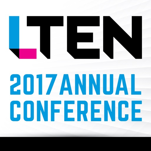 2017 LTEN Annual Conference