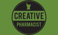 Creative Pharmacist TV