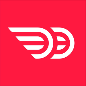 DoorDash - Food Delivery Food & Drink app