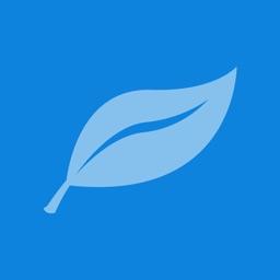 FreshBooks Cloud Accounting