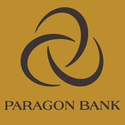 Paragon Business for iPad
