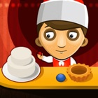 Cake Bar—Simulation Game icon