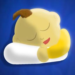 Slumber Tot Baby Sleep Helper