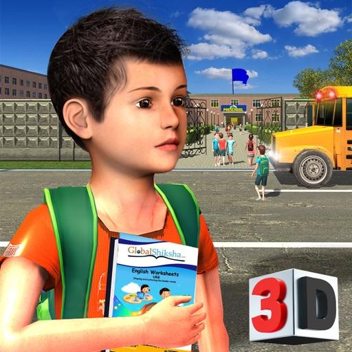 виртуальная школа симулято жиз