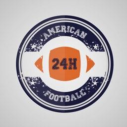 24h News for Chicago Bears
