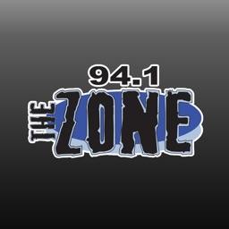 94.1 The Zone