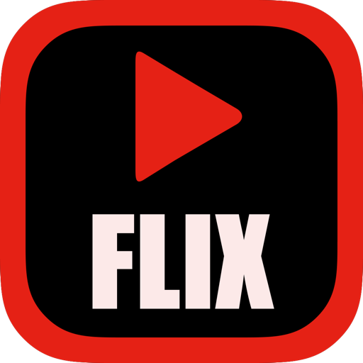 Flix Streaming Player - Stream TV Shows & Movies