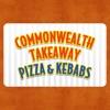 Commonwealth Takeaway