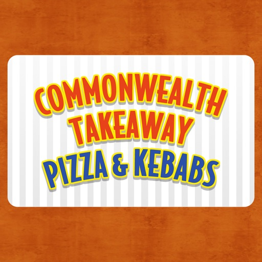 Commonwealth Takeaway