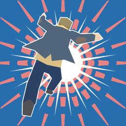 Ícone do app Boson X
