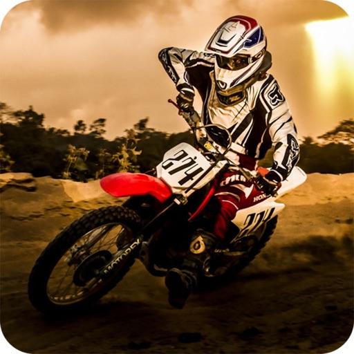 X Speed Moto Racing