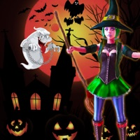 Codes for Halloween Subway Train Surfers Hack