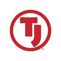 TJ® Rewards