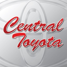 Central Toyota